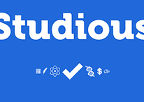 Studious : l'application pour étudiants qui AIDE à se concentrer