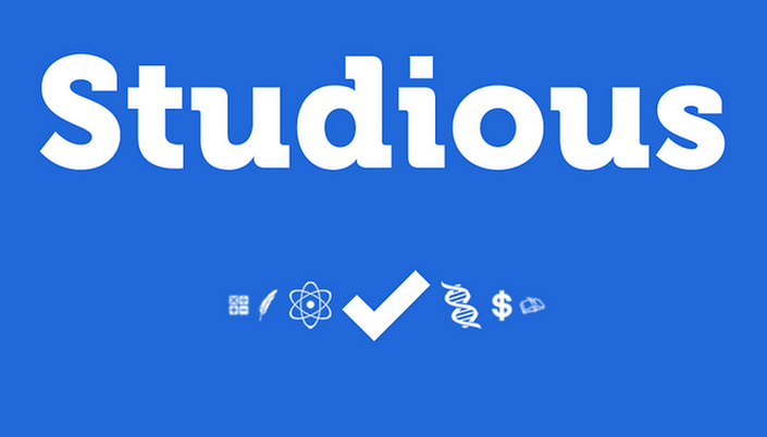 Studious: The One App That Actually HELPS You Focus