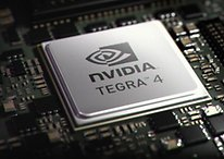 "Nvidia Unveils ""World's Fastest Processor,"" The Tegra 4"
