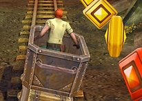 Temple Run 2 Coming Next Week to Google Play Store