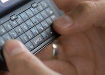 Etude : On ment plus facilement par texto