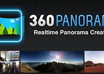 Occipital Finally Releases 360 Panorama App for Android But It Seems to Be Plagued by Bugs