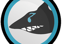 Streaming Music on Android? Consider TinyShark Your New BFF