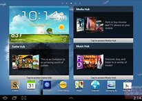 Will an Apple Ban Finally Force Samsung to Drop the Worst of Touchwiz?