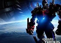 ASUS Transformer Prime Wins Court Battle Against Hasbro