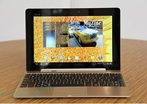 "ASUS Eee Pad Transformer Prime Review Roundup: ""All Hail the New King!"""