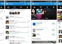 Twitter's App for Android Gets a Much-Needed Makeover
