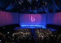 Samsung's IFA Live Blog Starts Now!