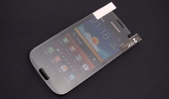 samsung galaxy s3 androidpit 2