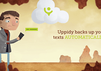Uppidy App Allows Bosses to Monitor Employee Text Messages