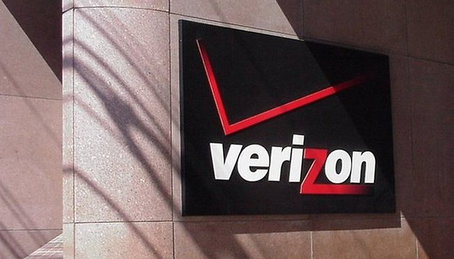 Verizon Posts Record Revenue Growth Spurred By Android