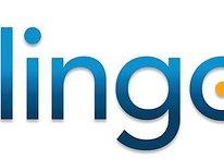Sua privacidade pode estar em risco com o Vlingo