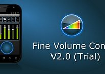 Android Audiophiles, This App is for You
