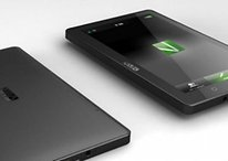 """First Smartphone and Tablet Designed """"By Africans, for Africans"""""""