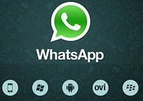 WhatsApp's Meteoric Rise: 7 Billion Messages a Day, and Climbing