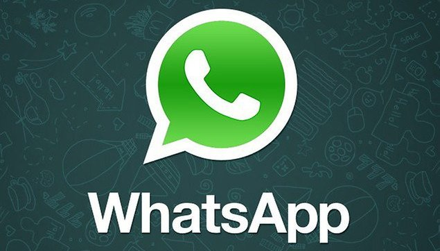 WhatsApp Accused of Privacy Violations by Dutch + Canadian Governments