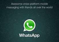 Rumor: In Slap to Facebook, Google Will Buy WhatsApp for $1 Billion