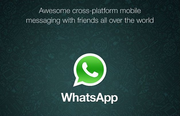 whatsappmerger
