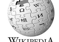 Wikipedia integra a lista de aplicativos Android depois de protesto