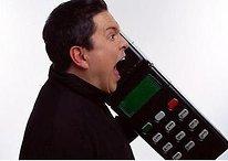 Les pires téléphones Android (mais pas que) chez nos opérateurs !