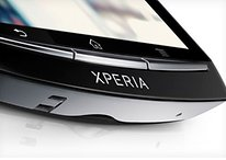 "Sony Xperia LT28at hat ein 4.55"" 720p Display, 13MP Kamera"