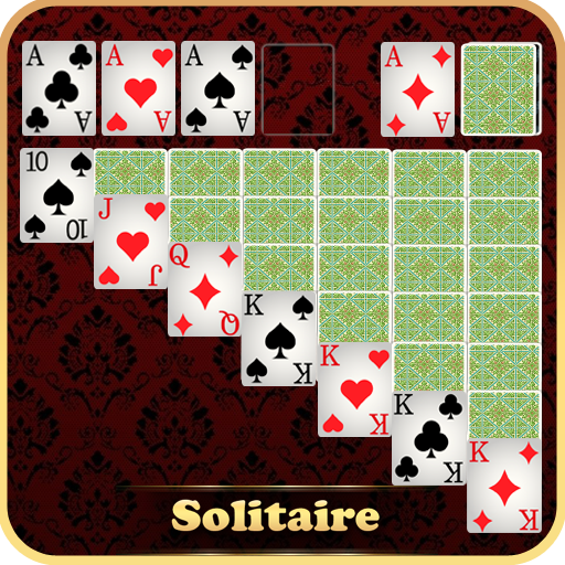 Free Solitaire For Android