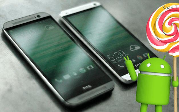 HTC ONe M8 M7 630x393