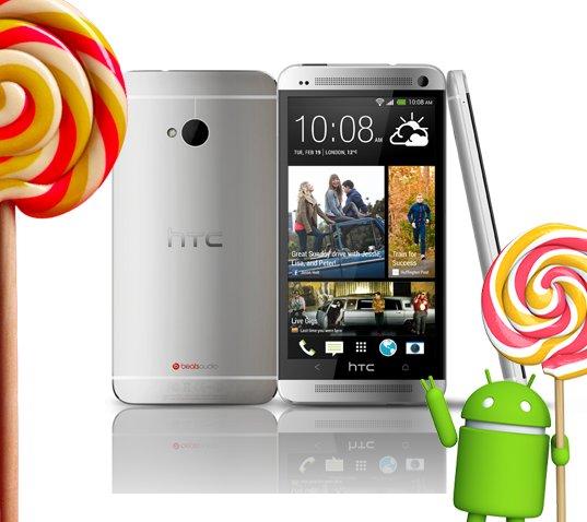 HTC ProductDetail Hero slide 04