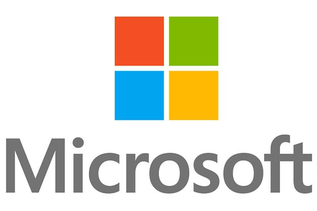 MSFT logo png 678x452