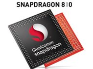 Snapdragon 810 Feature 190 140