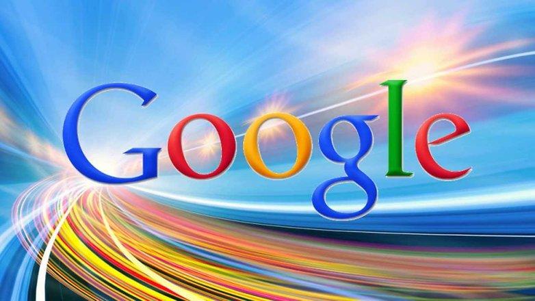 google biggest brand in world