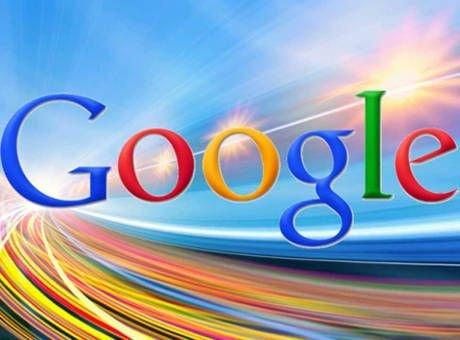 google teknoloji k 16500562385490362345401