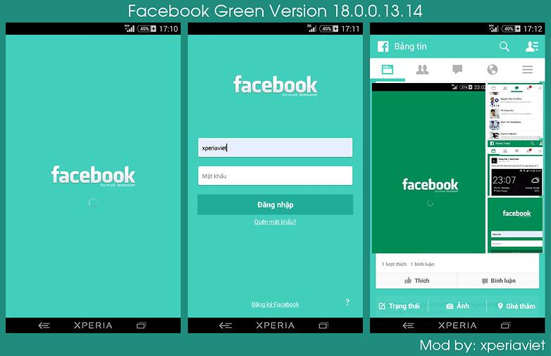 2602471 green