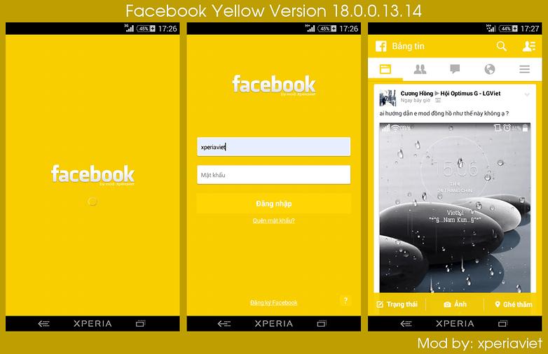 2602472 Yellow