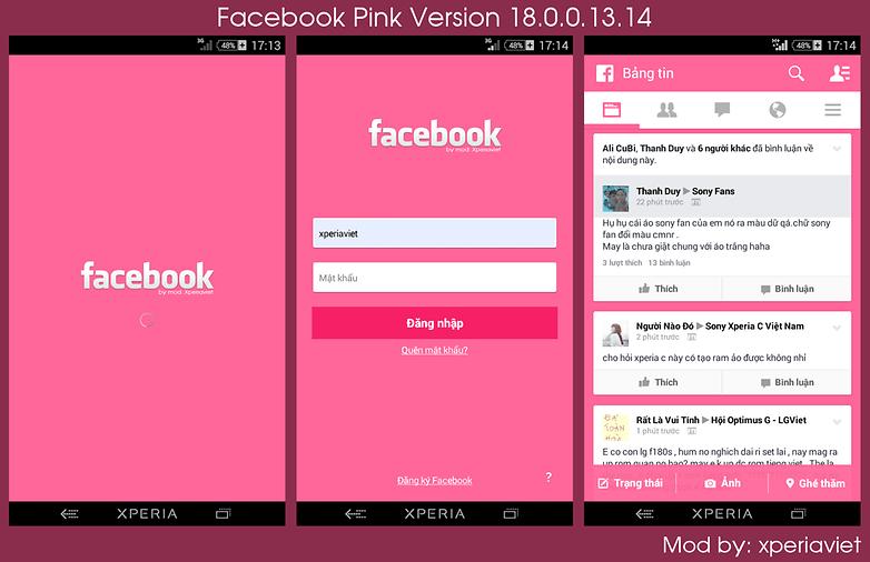 2602478 Pink