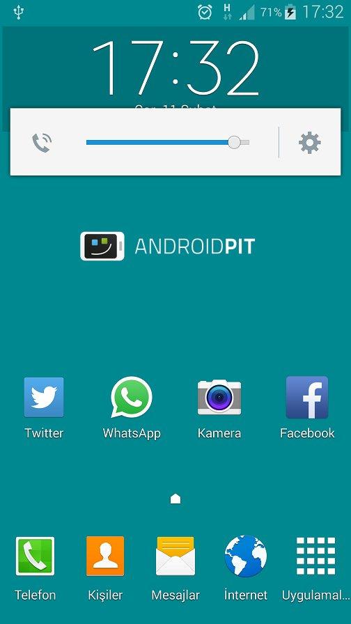 Screenshot 2015 02 11 17 32 27