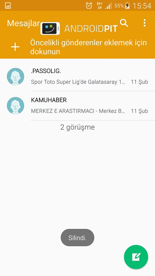 Screenshot 2015 02 12 15 54 23