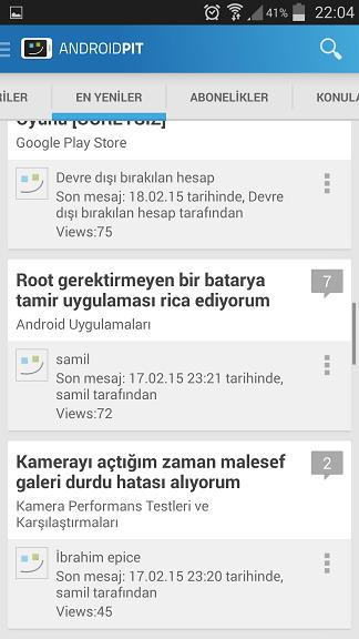 Screenshot 2015 02 17 22 04 45