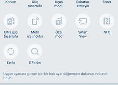 Screenshot 20160219 181455