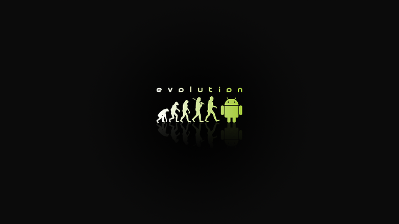 android wallpaper10