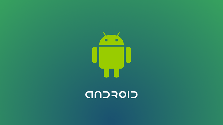 android wallpaper11