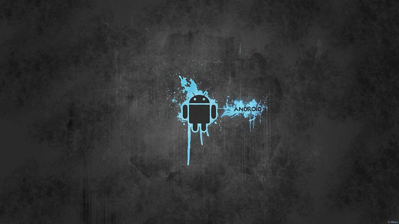 android wallpaper12