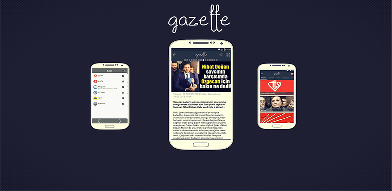 gazettefeaturedgraphic
