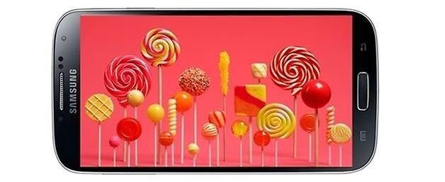 samsung galaxy s4 e android lollipop guncellemesi rusya da basladi 705x290