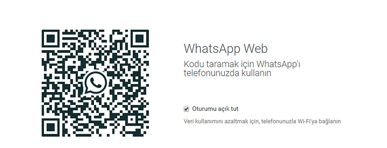 web whatsapp2