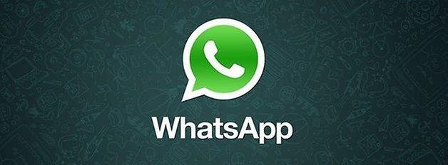 whatsapp2015