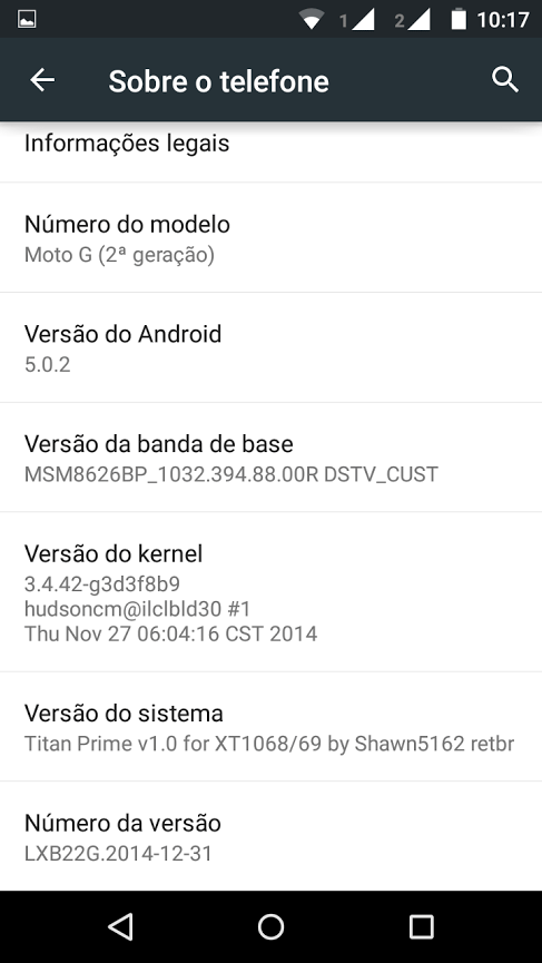 User uploaded photo