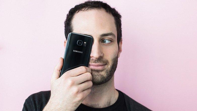 AndroidPIT omar loves Samsung S7 edge 1387