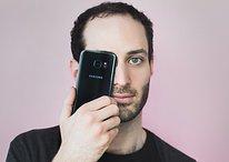 Direto do túnel do tempo: a evolução das câmeras da Samsung nos últimos anos