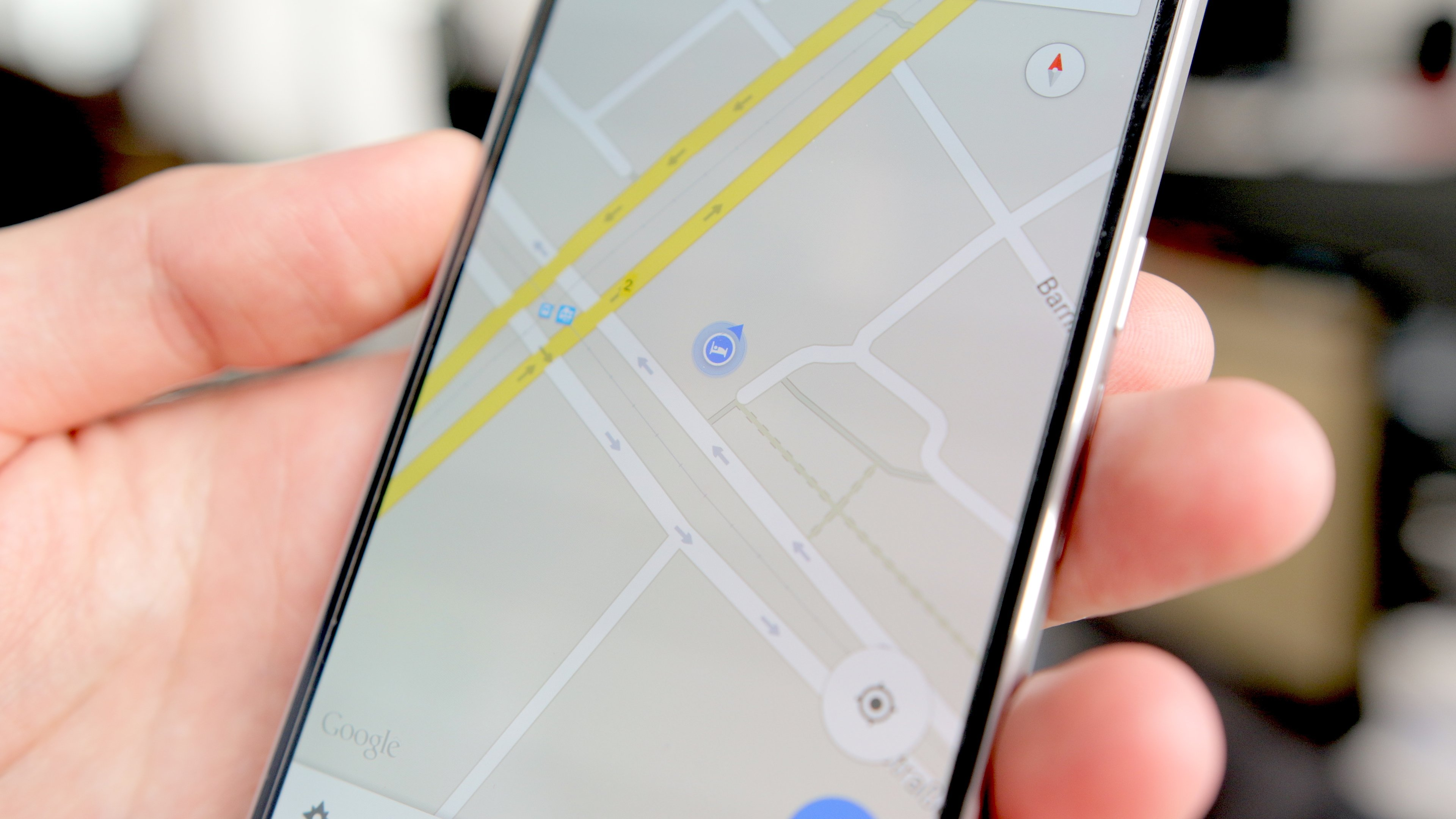 How to turn off location tracking on Android | AndroidPIT Iphone Map Locator on windows phone locator, retail product locator, nokia store locator, samsung galaxy locator,